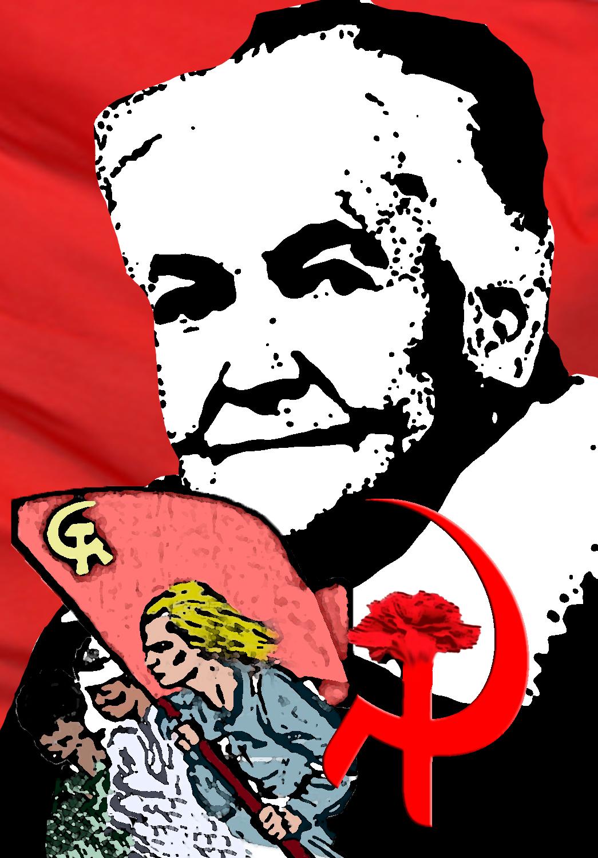 http://www.kommunistische-initiative.de/images/stories/weltfrauentag.jpg