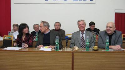 konferenzpraesidium