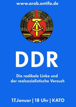 ddr_internet
