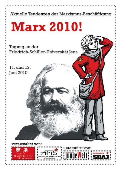 Marxismus-Tagung_Flyer_Vorderseite