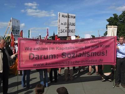 Dresden_16