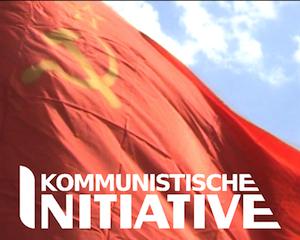 ki_flag