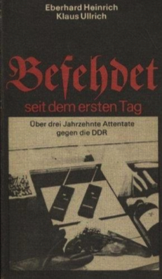 befehdet