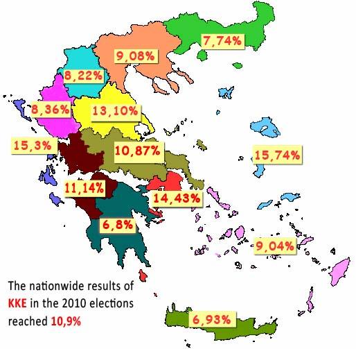 2010KKEKommunalwahlen2010