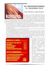 KI-INFORMATIONEN_01.11.10HP