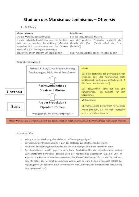 Offen-sivStudium20.03.10