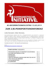 ki_info_extra_13.02.11_klein