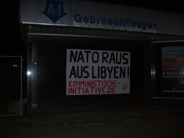 plakat_3_2011_aurich_klein