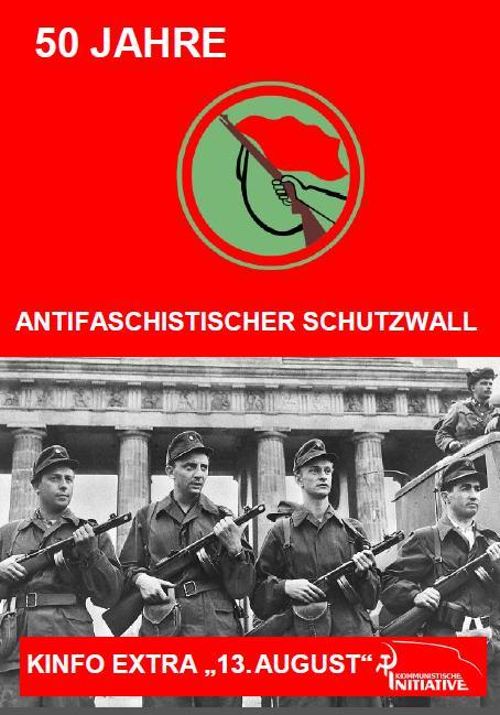 ki_info_extra_schutzwall