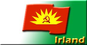 Kommunistische Partei Irlands