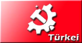 Kommunistische Partei der Türkei