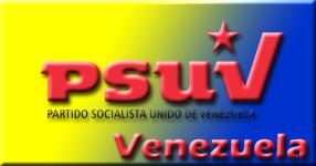Vereinigte sozialistische Partei Venezuelas