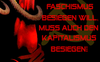 aufkleber_antifa