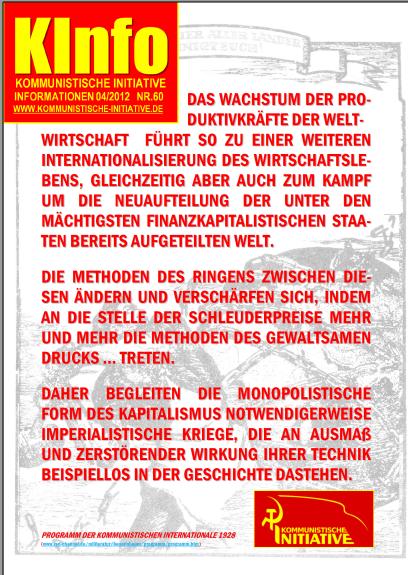 KI Info Download